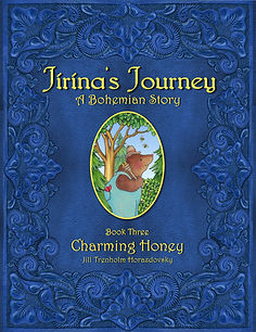 Storybook Cover 3 Charming Honey.jpg