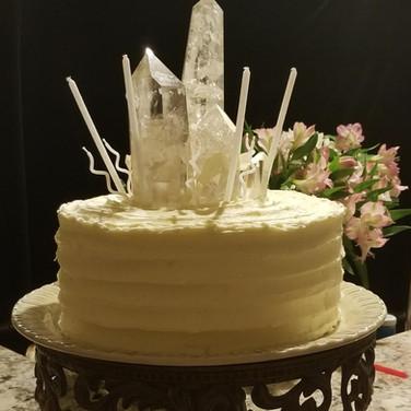 sedona Cake.jpg