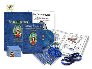 Educators Package 1b.jpg