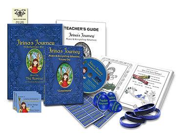 Educators Package 1b.jpg