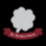 SBF_Logo_GreyBurg_1200px.png