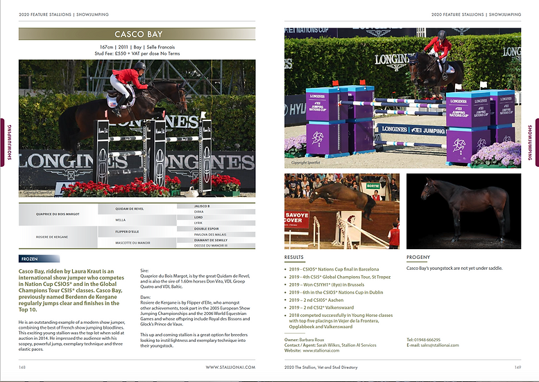 Screen Shot 2020-03-01 at 9.33.36 PM.png