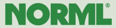 NORML logo.png