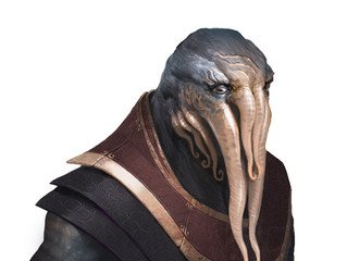 Stellaris: The Game you don't know that you love. Yet.