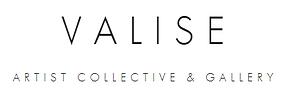 Valise Art Gal logo.png