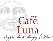 cafe luna.png