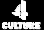 4Culture-Logo.png
