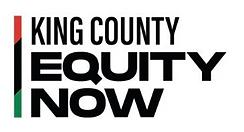 kingcountyequitynow.png