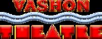 cropped-vashon-theater-new-logo-ethan.pn