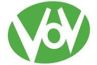 VOV logo.jpg