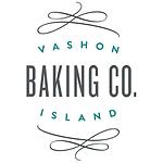 vashon baking.png