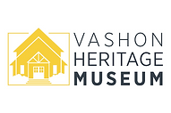 VHM-Logo-Feature-Image.png