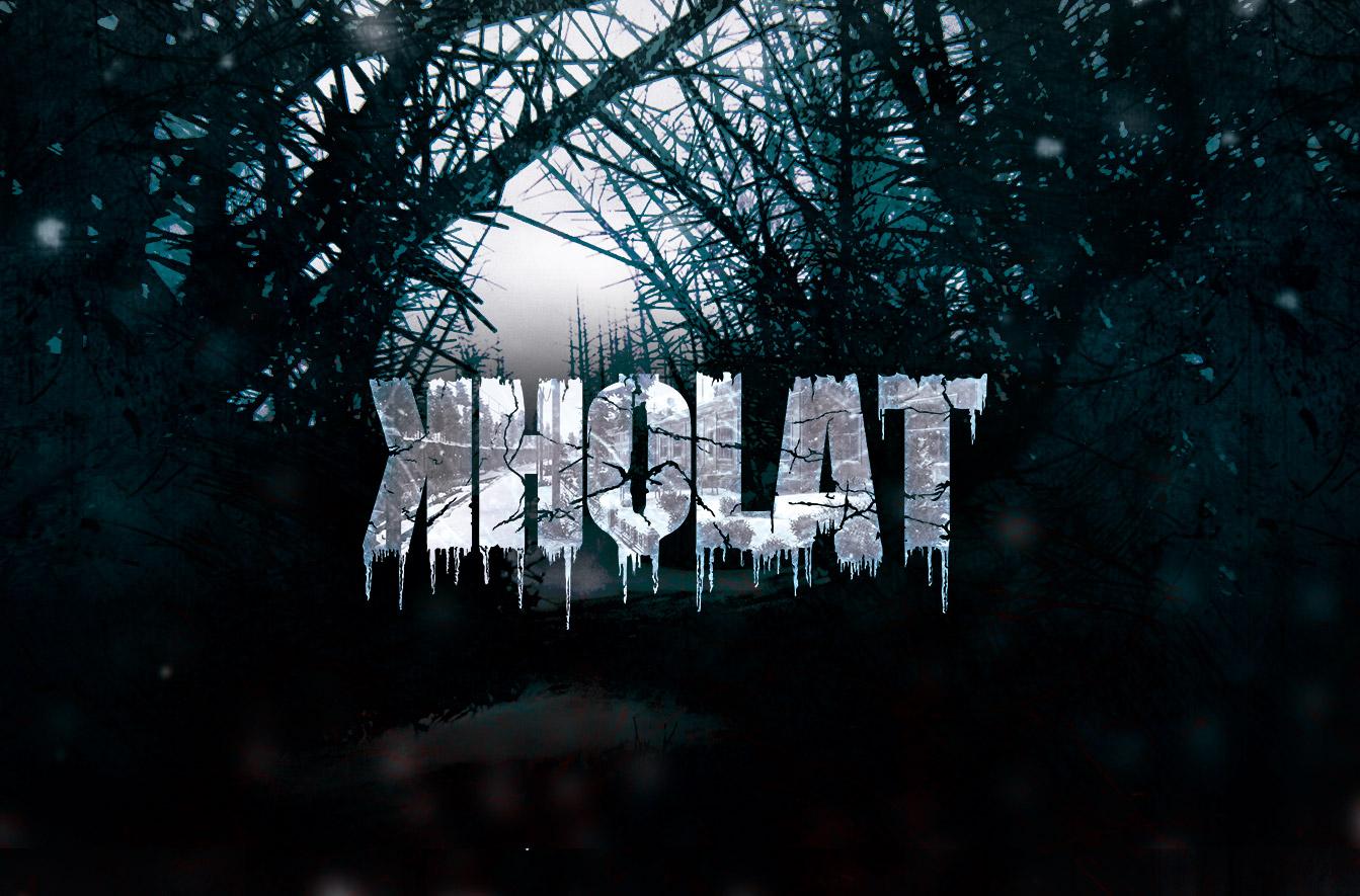 kholat_www2