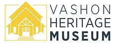 VHM_logo.png