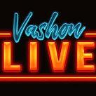 vashon live logo.jpg