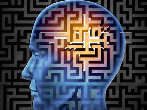 Qu'est qu'un bilan cognitif ?