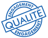 logo-qualite.png