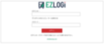 EZLOGI管理画面