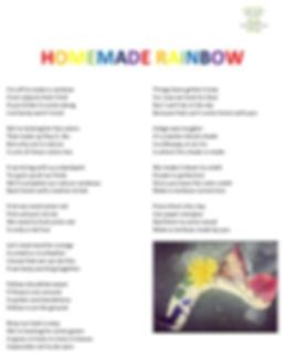 homemade rainbow pic.jpg