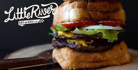 Little River Bar & Grill.jpg