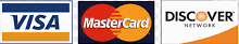 logos of credit cards.png