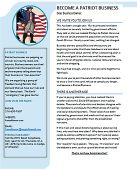 Business Cover Letter Page 1.png
