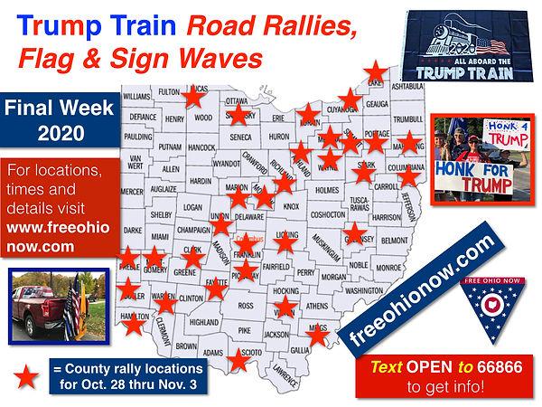Trump Train Map 10.28.20.001.jpeg