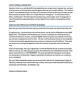 Business Cover Letter Page 2.png