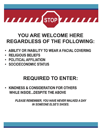 Business_Welcome_Sign.png