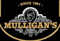 mulligans-header-logo.png