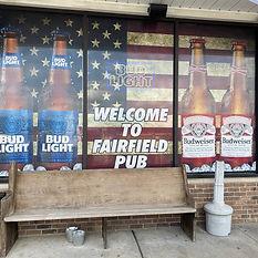 Fairfield Pub.jpg