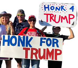 Honk%20for%20Trump%20-%20Eileen%20croppe
