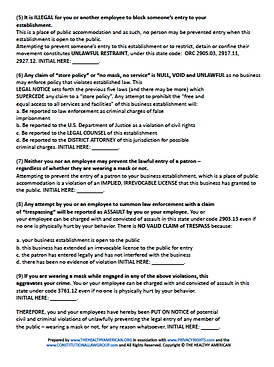 Legal Notice Ohio Page 2.png