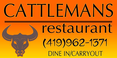 Cattlemans Restaurant.jpg
