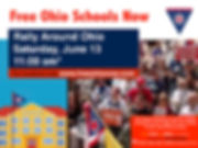 Free Ohio Schools Now flyer.jpeg