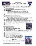 WTPC 2020 FON Handout, v1-page-0.jpg