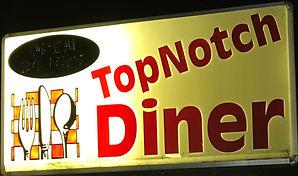 Top Notch Diner.jpg