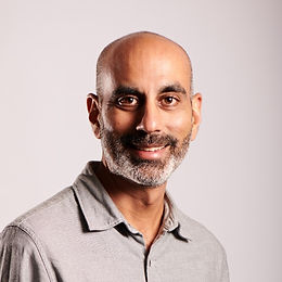 Gautam Shah uses Technology & Games for Wildlife Conservation