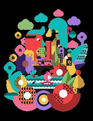 6colorObootIllustration.png