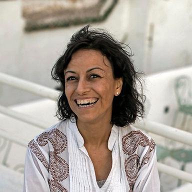 Leila Ben Gacem creates Jobs and Economic Opportunities through Heritage Revival