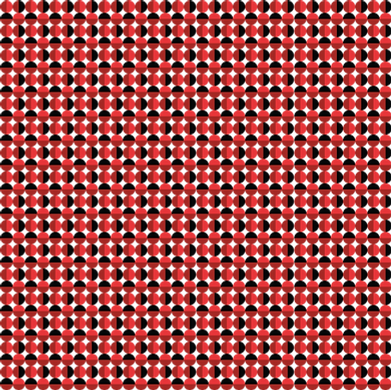 Cities-Red.png