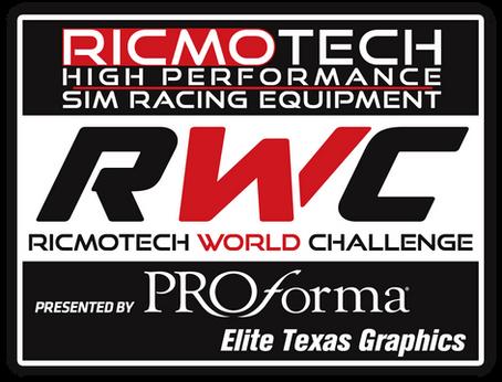 BoP Guidance for Ricmotech World Challenge