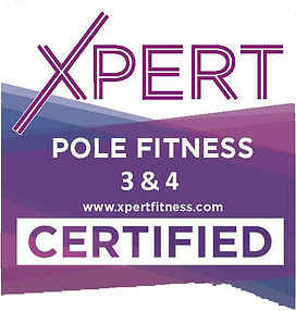 XPERT-Web-Badge-Pole34-certificate.jpg
