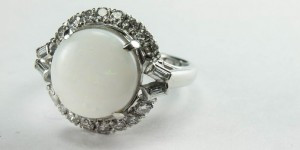 antique-hand-fabricated-opal-ring