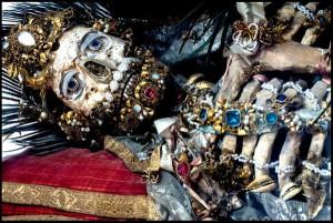 jeweled-skeletons