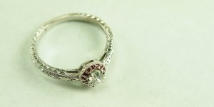 hand-engraved-ruby-engagement-ring