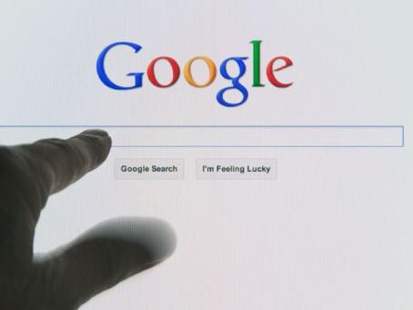 Lo más buscado en Google durante 2019 (estados unidos y global)
