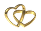 wedding_PNG19522.png