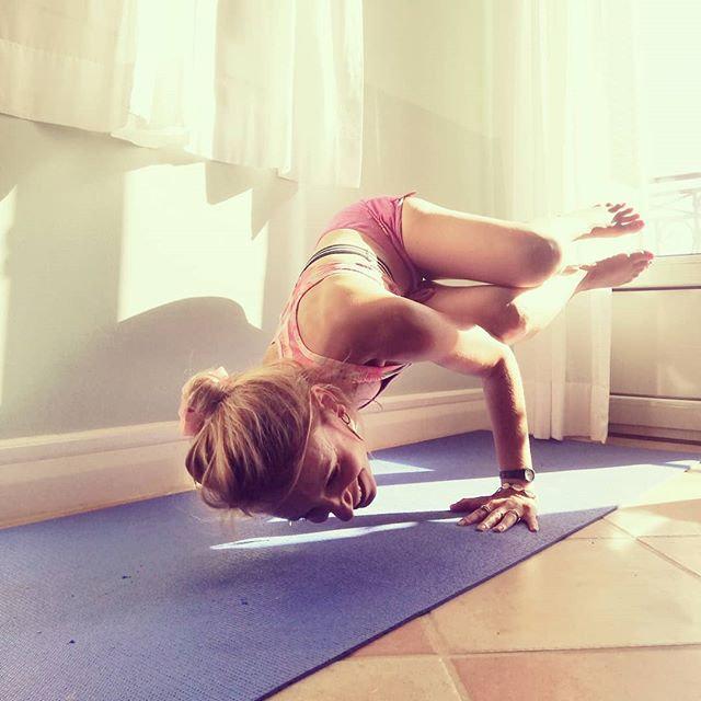 Prana Yoga Online