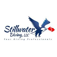 StillWater Diving Delafield, WI